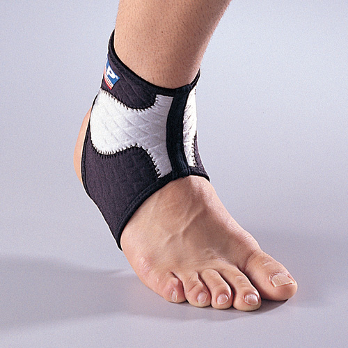 LP-504 ANKLE SUPPORT (발목 서포트)