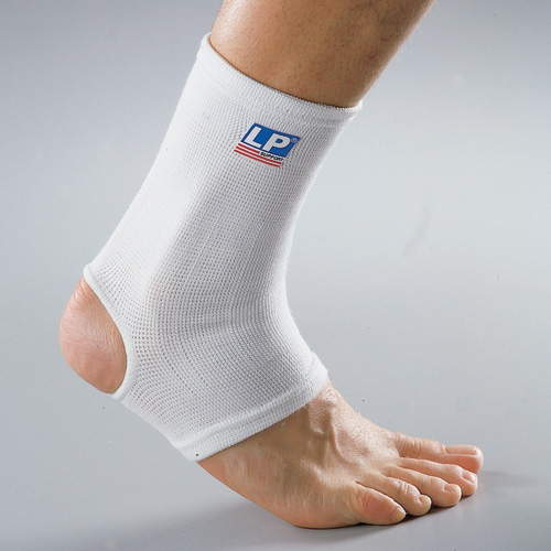 LP-604 ANKLE SUPPORT (발목 서포트)