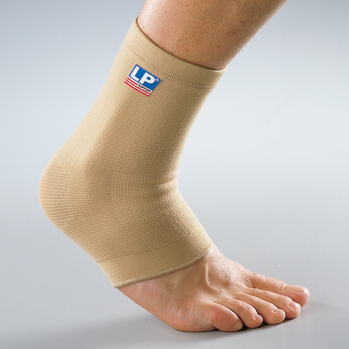 LP-954 ANKLE SUPPORT (발목서포트)