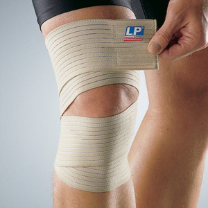 LP-631 KNEE WRAP (무릎 랩)